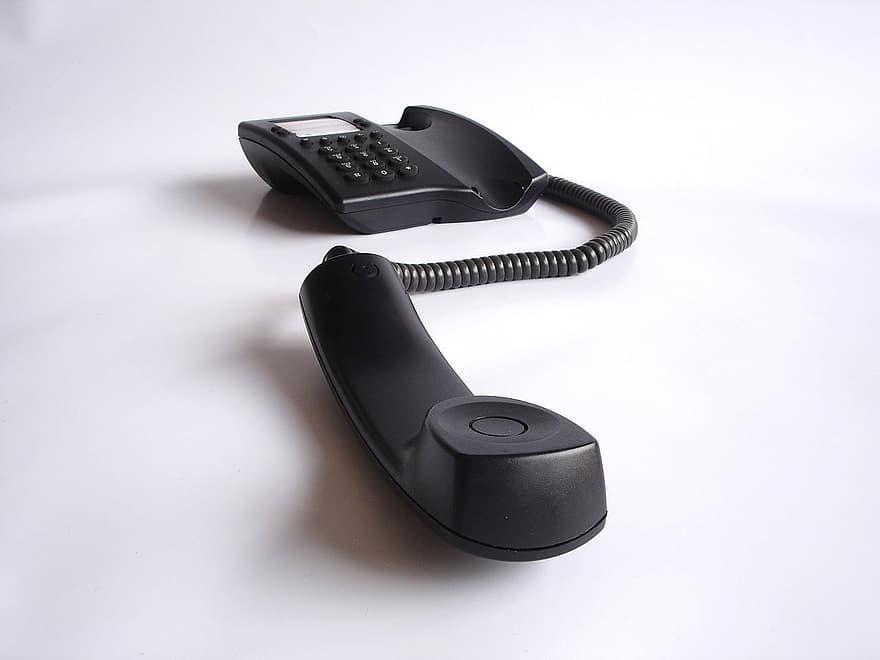 écoute téléphonique