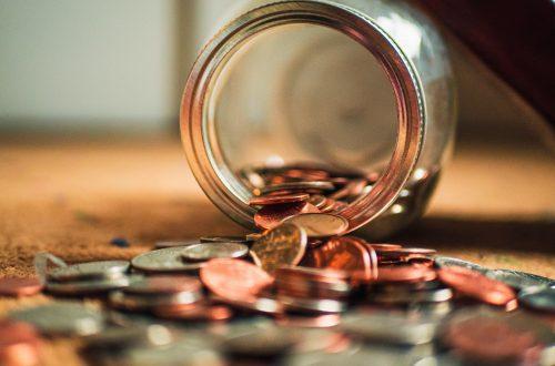 comment profiter d'une déduction fiscale ?